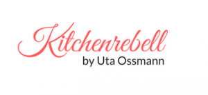kitchenrebel