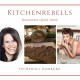 Kitchenrebells Restaurant Quick-Check Tschebull