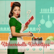 Kitchenrebells Küchentipps - Zwiebeln geschickt pellen